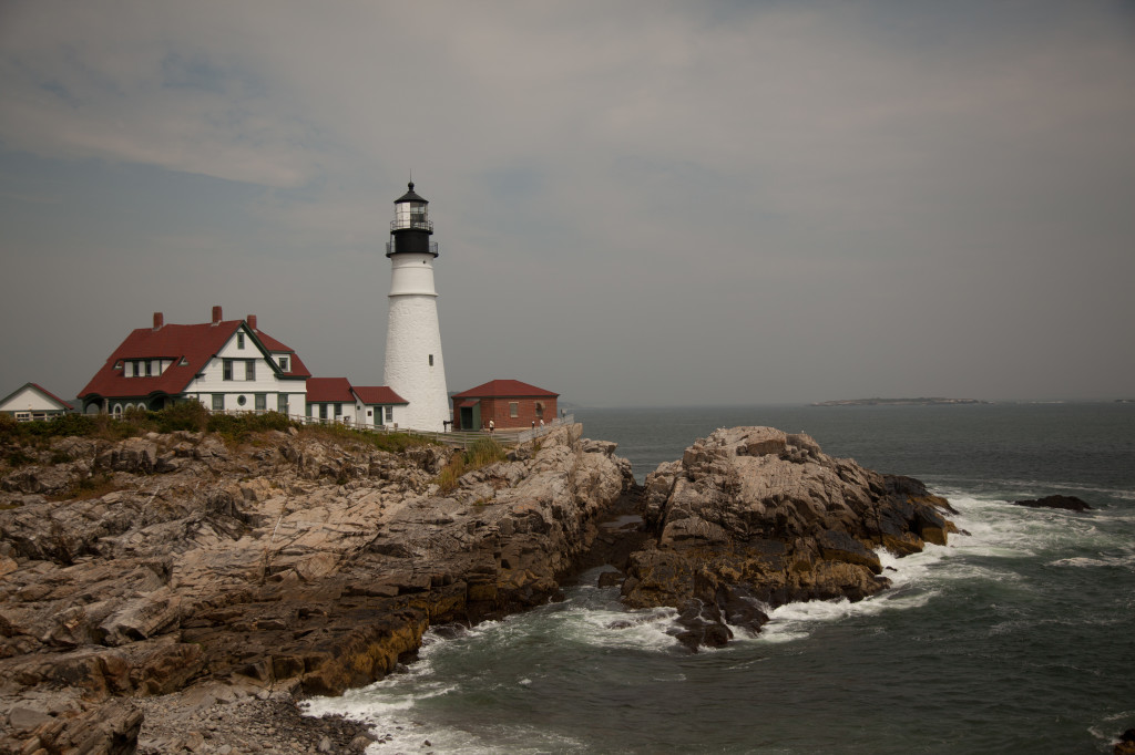 lighthouse_0968