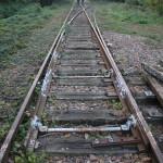 railbed_1893